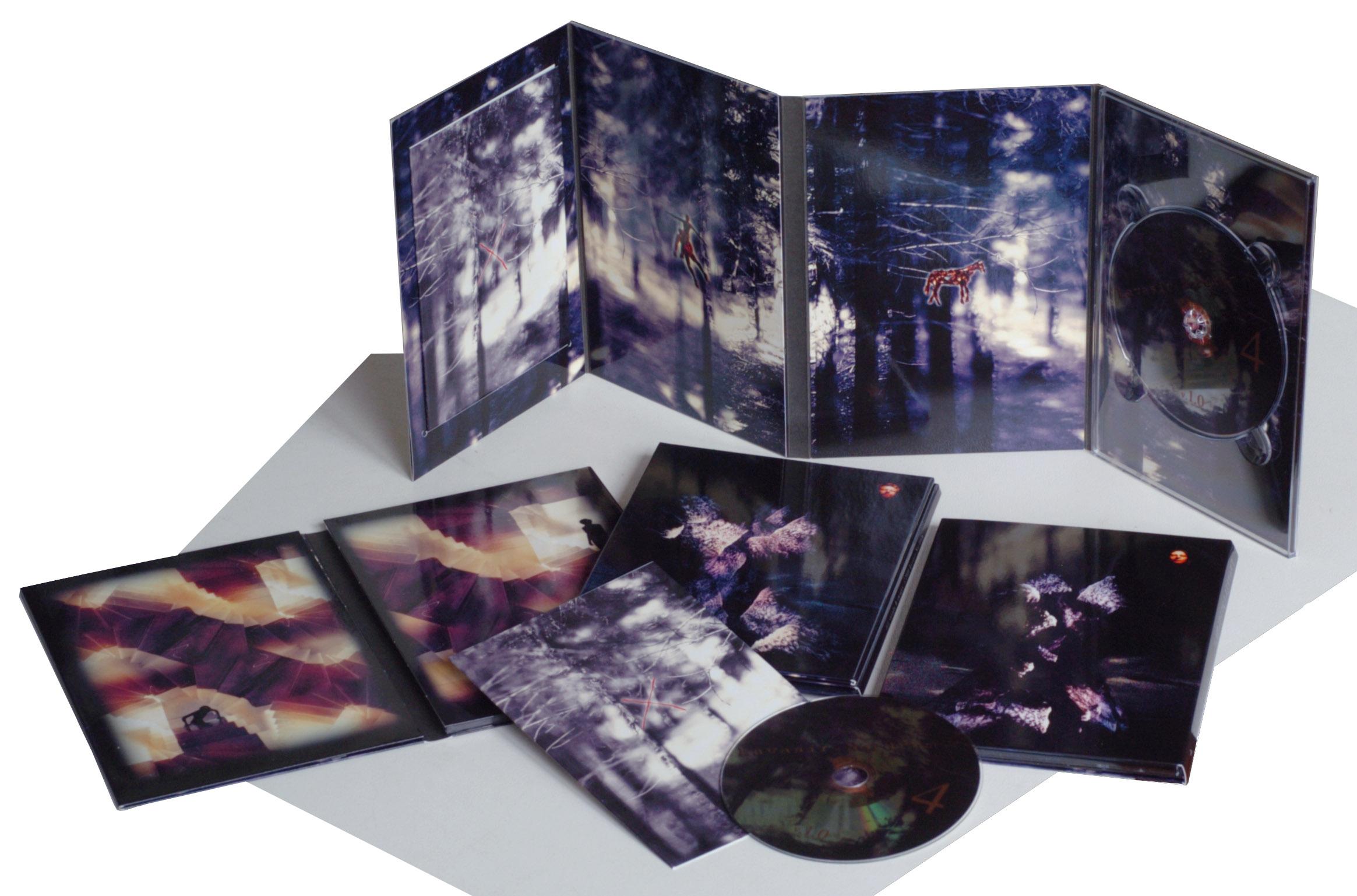 4-DVD-NY