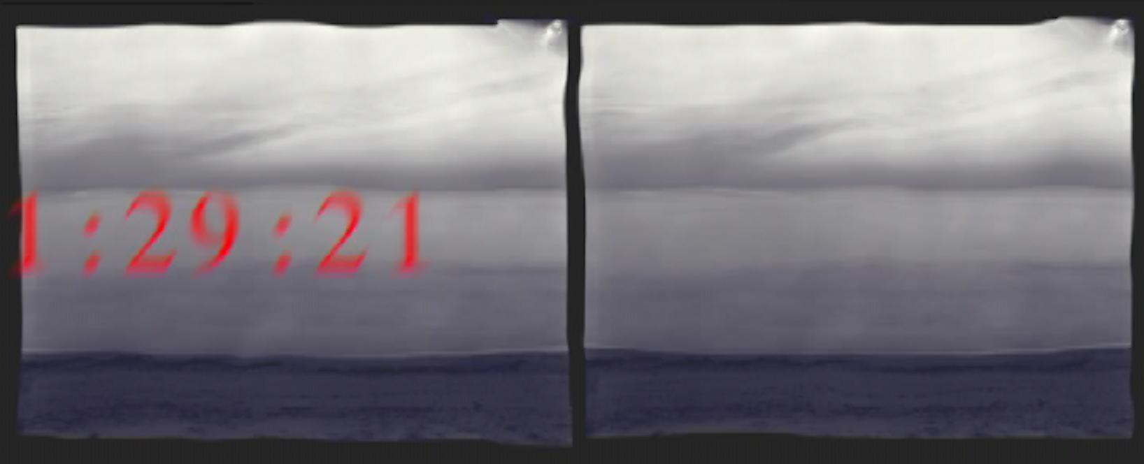 Skjermbilde 2015-06-27 kl. 20.05.52