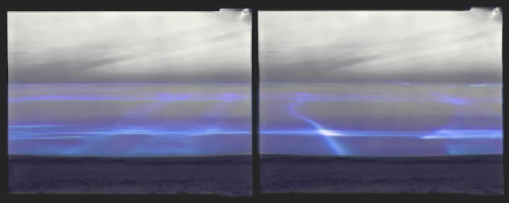 Skjermbilde 2015-06-27 kl. 20.06.34